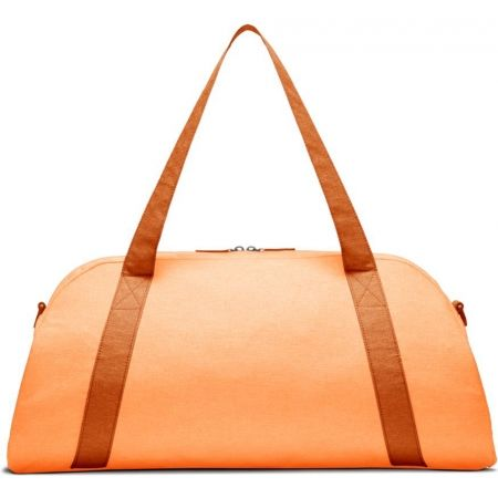 Women's sports bag - Nike GYM CLUB - 2