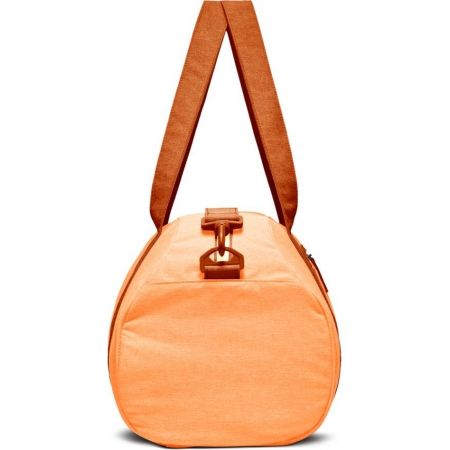 Women's sports bag - Nike GYM CLUB - 3