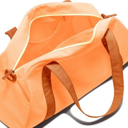 Women's sports bag - Nike GYM CLUB - 4