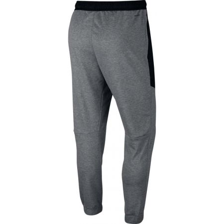 Men's sweatpants - Nike NP DRY PANT FLC - 2