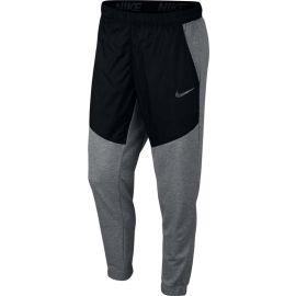 Nike NP DRY PANT FLC
