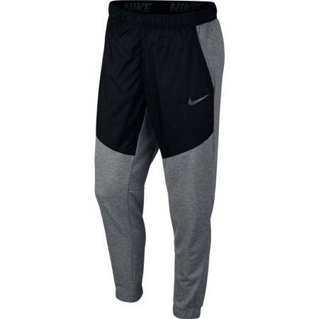 Men's sweatpants - Nike NP DRY PANT FLC - 1
