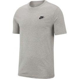 Nike NSW CLUB TEE - Pánské tričko