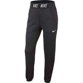 Nike PANT STUDIO - Dievčenské tepláky