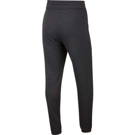 Girls' sweatpants - Nike PANT STUDIO - 2