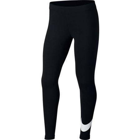 Dievčenské legíny - Nike NSW FAVORITES SWSH - 1
