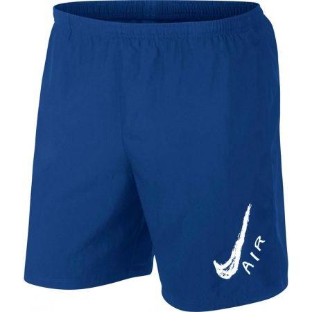 Pánské běžecké šortky - Nike RUN SHORT 7IN GX - 1