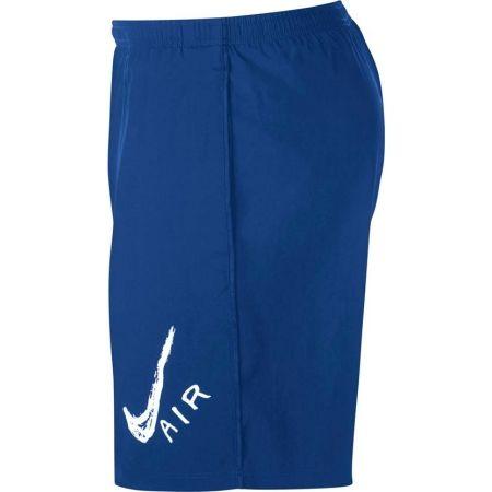 Pánské běžecké šortky - Nike RUN SHORT 7IN GX - 3