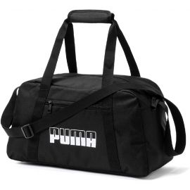 Puma PLUS SPORTS BAG II - Torba sportowa