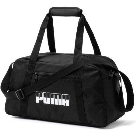 Sports bag - Puma PLUS SPORTS BAG II - 1