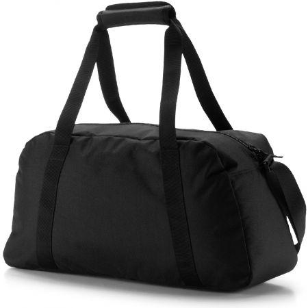 Sports bag - Puma PLUS SPORTS BAG II - 2