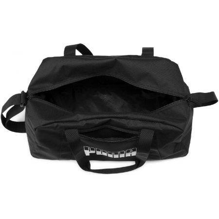 Sports bag - Puma PLUS SPORTS BAG II - 3