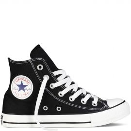Converse CHUCK TAYLOR AS CORE - Unisex ankle sneakers