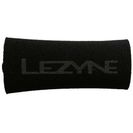 Lezyne 25G CO2 SLEEVE - Cartuș CO2