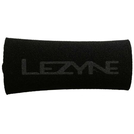 Lezyne 25G CO2 SLEEVE - Bombička CO2