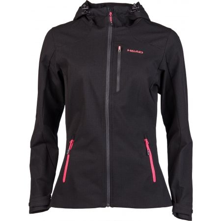 Head KARIS - Women's jacket