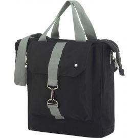KARI TRAA FAERE - Dámská taška přes rameno