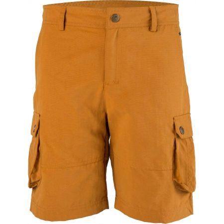 Pantaloni scurți băieți - Head DANE - 1
