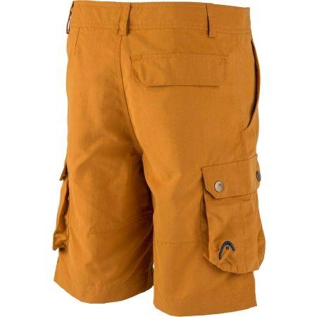 Pantaloni scurți băieți - Head DANE - 3