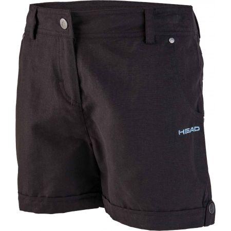 Head SADIE - Girls' shorts