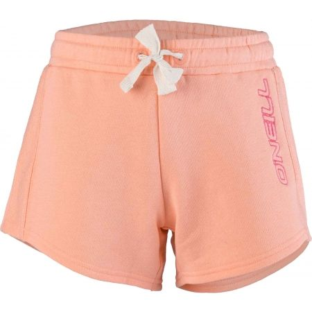 O'Neill LG CHILLING SHORTS - Girls' shorts