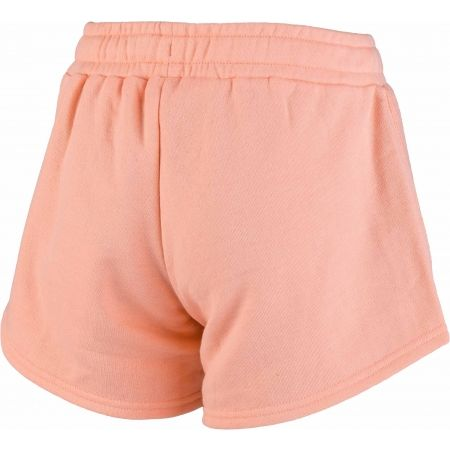 Dievčenské šortky - O'Neill LG CHILLING SHORTS - 3