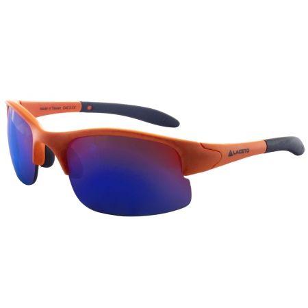 Laceto MEI - Detské slnečné okuliare