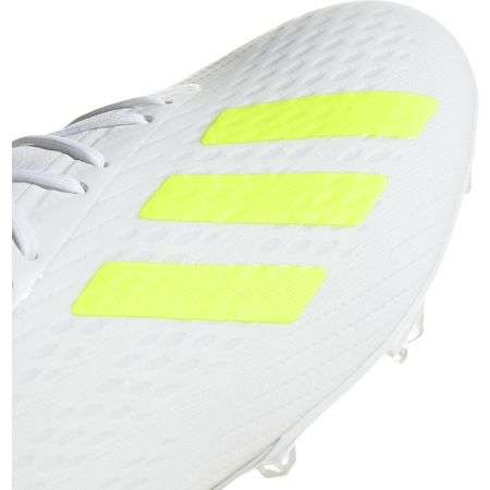 Men's football boots - adidas X 18.2 FG - 7