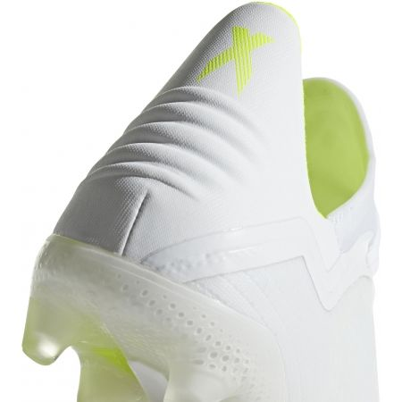 Men's football boots - adidas X 18.2 FG - 9