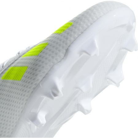 Kids' football boots - adidas X 18.3 FG J - 8