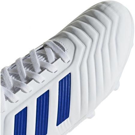 Kids' football boots - adidas PREDATOR 19.3 FG J - 7