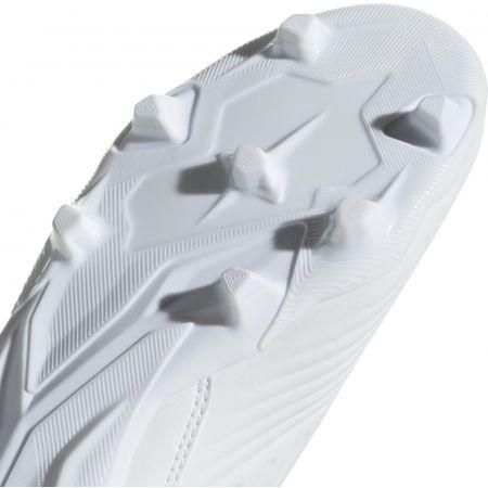 Kids' football boots - adidas PREDATOR 19.3 FG J - 9