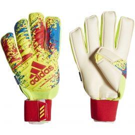 adidas CLASSIC PRO FS - Мъжки вратарски  ръкавици