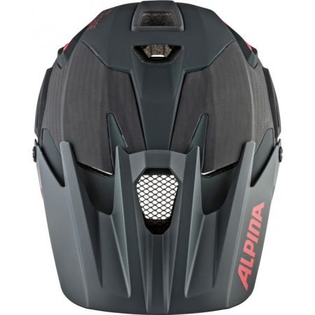 Cycling helmet - Alpina Sports ROOTAGE - 3