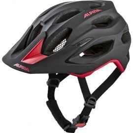 Alpina Sports CARAPAX 2.0 - Cască ciclism
