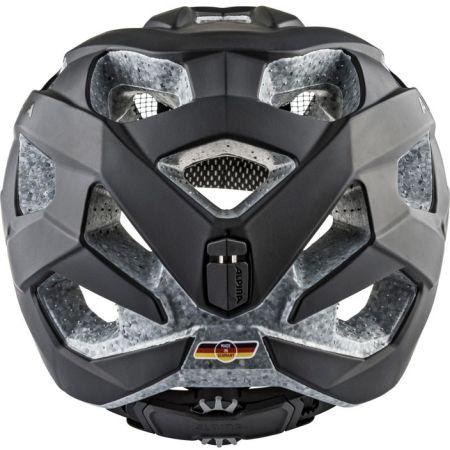 Cycling helmet - Alpina Sports ANZANA LE - 4