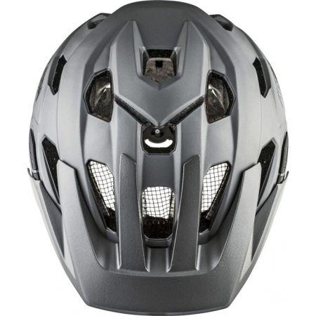 Cycling helmet - Alpina Sports ANZANA LE - 3