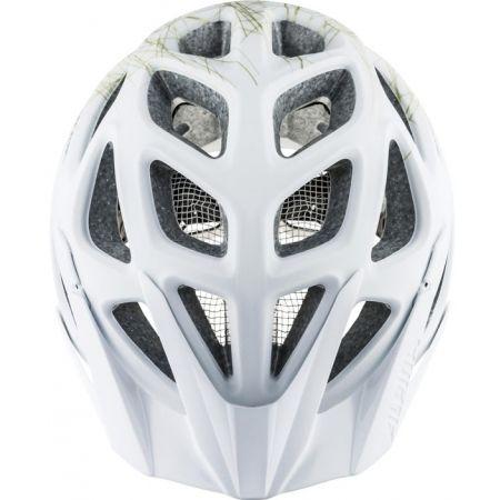Cyklistická helma - Alpina Sports MYTHOS 3.0 L.E. - 3