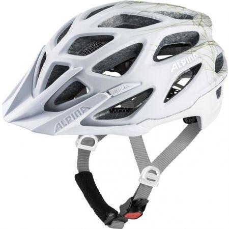 Alpina Sports MYTHOS 3.0 L.E. - Cycling helmet