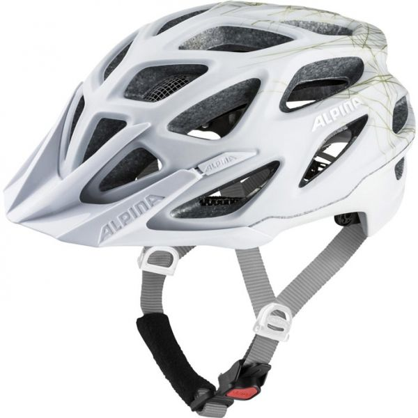 d0a25b94b Alpina Sports MYTHOS 3.0 L.E. - Cyklistická prilba