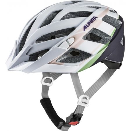 Cyklistická helma - Alpina Sports PANOMA 2.0 LE - 1