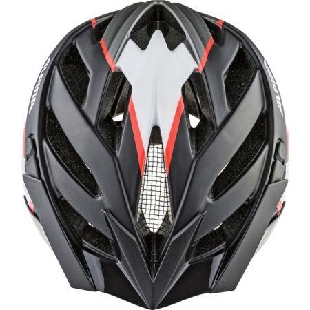 Cască ciclism - Alpina Sports PANOMA 2.0 LE - 3
