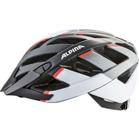 Cască ciclism - Alpina Sports PANOMA 2.0 LE - 2
