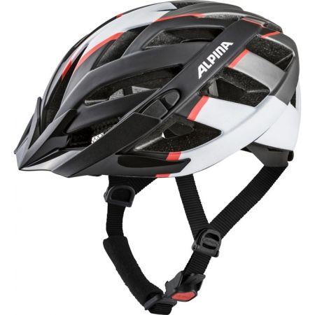 Cască ciclism - Alpina Sports PANOMA 2.0 LE - 1