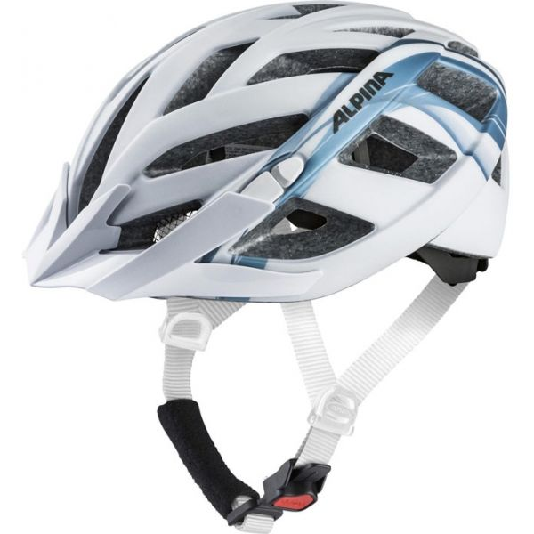 3263ef8b1 Alpina Sports PANOMA 2.0 LE - Cyklistická prilba