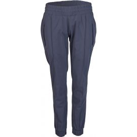 Columbia BUCK MOUNTAIN PANT - Pantaloni damă