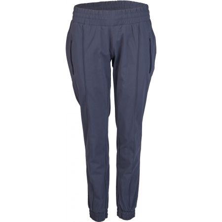 Columbia BUCK MOUNTAIN PANT