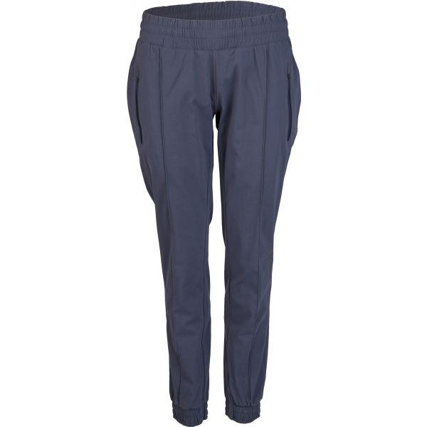 Columbia BUCK MOUNTAIN PANT - Dámske nohavice