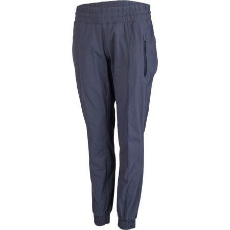 Dámské kalhoty - Columbia BUCK MOUNTAIN PANT - 2