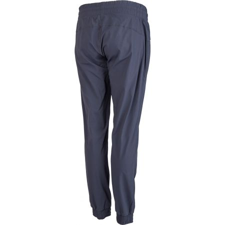Dámské kalhoty - Columbia BUCK MOUNTAIN PANT - 3